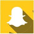 Snapchat |