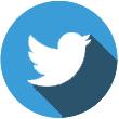 Ardent Twitter